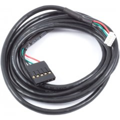 Aquacomputer internal USB connection cable 100 cm for VISION