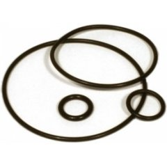 Aquacomputer O-ring gasket 68 x 2 mm for aqualis 450/880