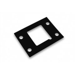 EK Water Blocks Closed-cell insulation - Mounting AMD Front (3mm)
