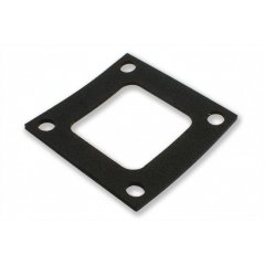 EK Water Blocks Closed-cell insulation - Mounting LGA-115x Front (3mm)