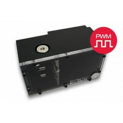 EK Water Blocks EK-DBAY D5 PWM (incl. pump)