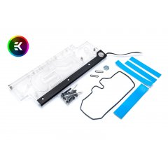 EK Water Blocks EK-FC GeForce GTX FE RGB - Upgrade Kit