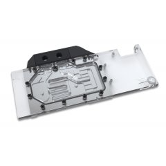 EK Water Blocks EK-FC Radeon Vega - Nickel