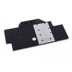 EK Water Blocks EK-FC1080 GTX Ti Strix - Acetal+Nickel (rev. 2.0)