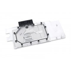 EK Water Blocks EK-FC1080 GTX Ti Aorus - Nickel