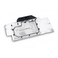 EK Water Blocks EK-FC1080 GTX Ti FTW3 - Nickel