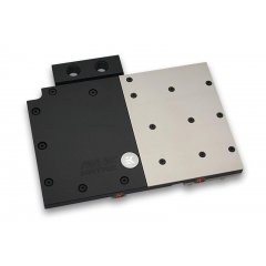 EK Water Blocks EK-FC R9-280X Matrix - Acetal+Nickel