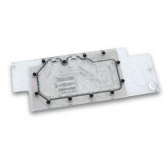 EK Water Blocks EK-FC980 GTX - Nickel (Original CSQ)