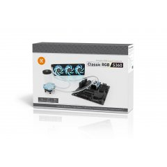 EK Water Blocks EK-KIT Classic RGB S360