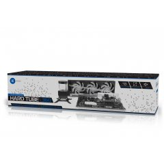 EK Water Blocks EK-KIT HT360
