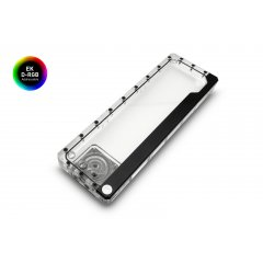 EK Water Blocks EK-Quantum Kinetic FLT 360 DDC PWM D-RGB - Plexi