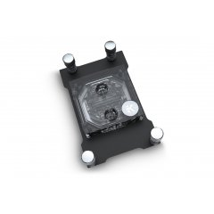 EK Water Blocks EK-Supremacy EVO Threadripper Edition - Nickel