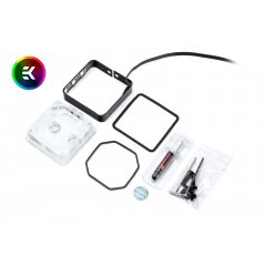 EK Water Blocks EK-Supremacy EVO RGB - Upgrade Kit