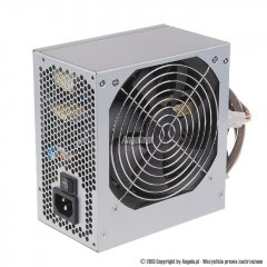 Fortron 450W 80PLUS GOLD FSP450-60EGN