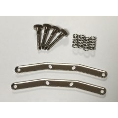 Gelid AM4 Mounting kit for Tranquillo 4