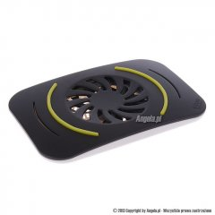Gelid Universal Cooler IcyPad NC-RC-01