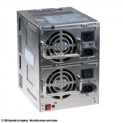 Seasonic zasilacz redundantny 2x300W SSR-300