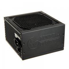 Super Flower 550W Amazon SF-550P14HE