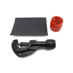XSPC Rigid Metal Tubing Cutting Toolkit