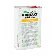 AG Chemia Kontakt IPA plus 1000ml M