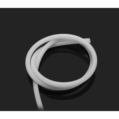 Barrow Silicone Bend Cord Insert For 12mm ID Acrylic / PETG Tube Bending - 1m