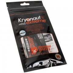 Thermal Grizzly Kryonaut Extreme 2g TG-KE-002-R